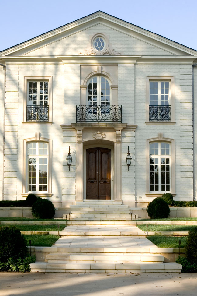 Architecture; Details; Renovations; Residences; Residential Design ...